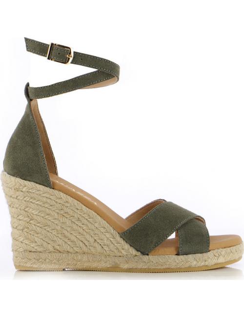 Γυναικείο παπούτσι RAGAZZA 0696 ΛΑΔΙ